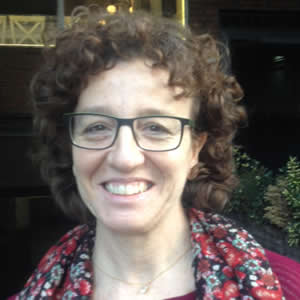 Maria Isabel Santos >> RITIP - Red de Investigación Translacional en Infectología Pediátrica